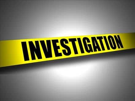 investigation mgn